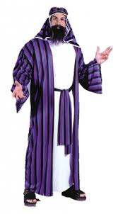 Moses Halloween Costume Religious Themed Costumes Religious Themed Costumes Men