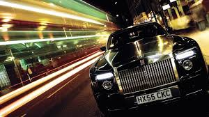 roll royce lego free hd rolls royce best photography wallpapers download 1