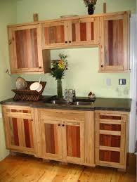 kitchen refacing ideas diy kitchen cabinets home inspiration ideas