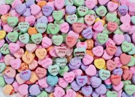best valentine u0027s day gifts don u0027t panic just read thisgsm nation blog