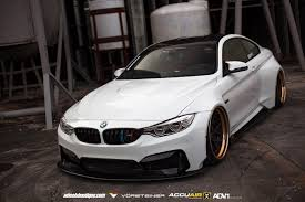 bmw m4 widebody bmw m4 f82 bmw pinterest m4 coupe bmw and bmw m4