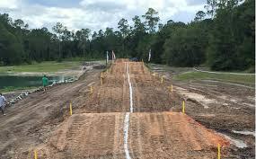 florida motocross racing waldo motorsports motocross stright rhythm mud bog