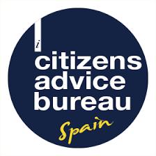 citizens advice bureau citizens advice bureau spain murcia247 com