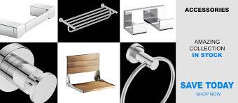 In Stock Bathroom Vanities by Bath Plus Design Bathroom Vanities Toilets And Faucets Miami Fl