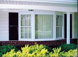bay windows bay window replacement chicago u0026 suburbs