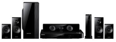 samsung soundbar black friday amazon black friday deals 2013 xbox 360 e 250gb holiday bundle
