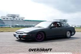 nissan pickup drift topp drift sept 2 ben u0027s lens overdraft auto lifeoverdraft