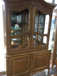 ethan allen china cabinet two door china cabinet the perfect piece home furnishings