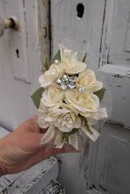 prom wrist corsage ideas 21 best corsage images on prom flowers wedding
