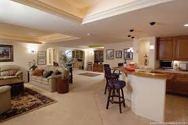 open floor plan office space open spacious floor plan remodeling by basements u0026 beyond this