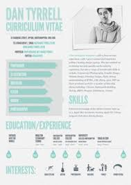 newest resume format find out what s the newest resume format infographic resume