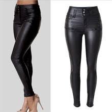 popular dress pants women buy cheap dress pants women lots from