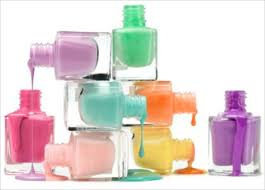 3 best nail polish brands cosmetic ideas cosmetic ideas