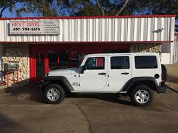 jeep lifted 6 inches 2015 jeep wrangler on fuel maverick 22s and 37 13 5 toyo open countrys jpg