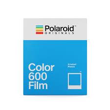 Wohnzimmer Heilbronn Fr St K Polaroid Filme Amazon De
