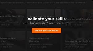 pmp learning path pmp exam prep pluralsight