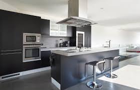 ambiance cuisine ambiance et style cuisine idées de design suezl com