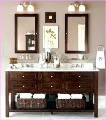 Contemporary Bathroom Lighting Ideas Modern Bathroom Lighting Design Ideas Telecure Me