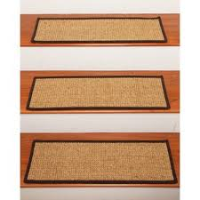 Ll Bean Outdoor Rugs by Stair Tread Rugs You U0027ll Love Wayfair