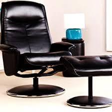 Office Chair Recliner 2017 Buyer U0027s Guide Best Reclining Office Chair Reviews Updated