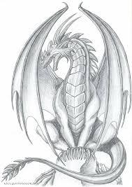 best 25 dragon pics ideas on pinterest goku 2 goku pics and