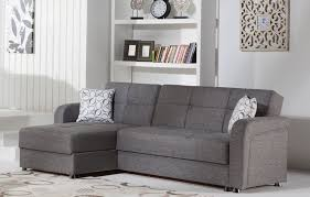 Sectional Sleeper Sofa For Small Spaces Grey Sectional Sleeper Sofas For Small Spaces Colour Story