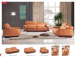 Italian Living Room Sets Italian Living Roomiture Styleitureitalian Setsitalian Modern Set