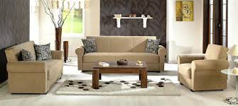 Istikbal Sofa Beds Istikbal Vision Sofa Benja Light Brown Bed Instructions S1062 S