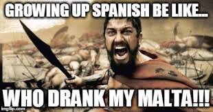 New Meme Generator - new meme generator espa祓ol sparta leonidas meme imgflip 80