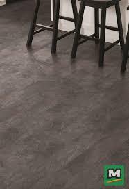Vinyl Flooring Subfloor 32 Best Flooring Images On Pinterest Flooring Laminate Flooring