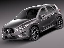 mazda suv models 2016 mazda cx 5 model
