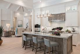 calusa bay design florida design magazine creating coastal elegance