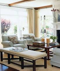 beautiful home decor ideas beautiful home decor feedmii co