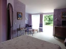 chambres d hotes agde lavande hébergement chambres d hotes cap d agde