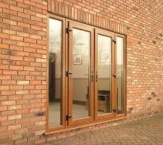 High Security Patio Doors Catalogue For Doors High Security Starglaze Windows