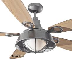 cheap rustic ceiling fans amazing rustic ceiling fan intended for outdoor lighting 52 cage