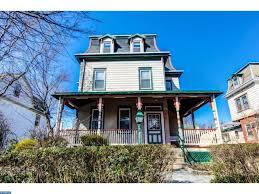 Millard House by Chase Millard Inspection Radon Inspection Pest Inspection