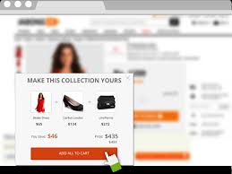 best website showing black friday deals 7 tips to improve sales on black friday and cyber monday