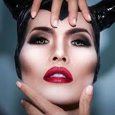 best 25 maleficent makeup ideas on pinterest maleficent costume