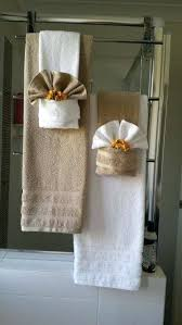 Bathroom Towels Ideas Bathroom Towel Ideas Best Bathroom Towel Display Ideas On Bath