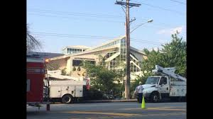 Duquesne Light Power Outage Power Restored In Mt Lebanon After Utility Pole Fire Wpxi