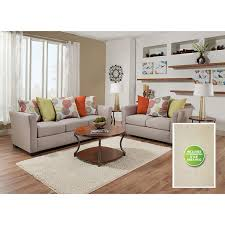 living room cheap furniture rent to own living room furniture aaron s