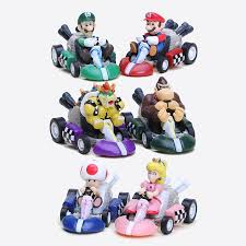 cheap car mario kart aliexpress alibaba group