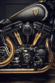 68 best harley davidson softail slim images on pinterest harley