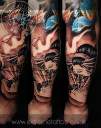 141 best new tattoo images on pinterest artworks colors