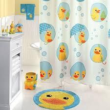 Yellow Bathroom Accessories by Best 25 Duck Bathroom Ideas On Pinterest Rubber Duck Bathroom