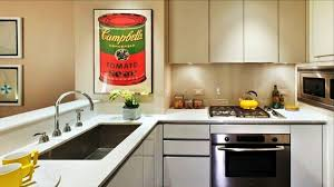 simple kitchen design you u0027ll fall in love with them youtube