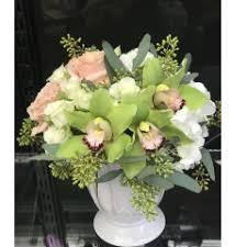 fremont flowers fremont flowers 4050 alder avenue fremont ca 94536 home