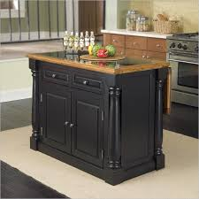 portable kitchen island with drop leaf drop leaf kitchen island cart outofhome