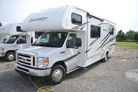 Arkansas travel and transport images New motorhomes for sale in arkansas near fayetteville and little jpg